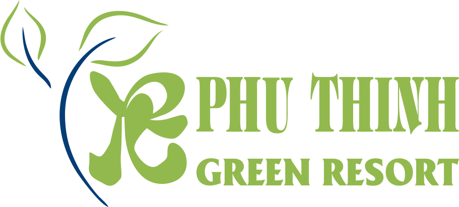 Phu Thinh Green Resort